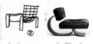grupo-1-grupo-1-construcciones-arquitectura-arquitectos-rosario-edificios-construcciones-loteos-gonzalo-espindola-Oscar Niemeyer.jpg